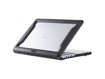 "Thule Vectros 13"" MacBook Pro Retina Bumper (Black)"