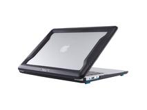 "Thule Vectros 13"" MacBook Air Bumper (Black)"