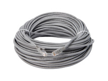 Lorex CAT5e Extension Cables (200')