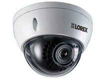 Lorex LND3152B 2MP Dome IP Camera