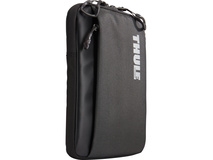 Thule Subterra iPad mini Sleeve (Grey)
