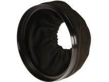 Movcam Universal Stretch Donut (144 mm)