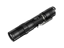NITECORE MH12 Multitask Hybrid Series Rechargeable LED Flashlight