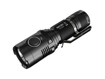 NITECORE MH20 Multitask Hybrid Series Rechargeable LED Flashlight