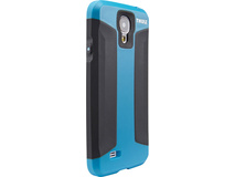Thule Atmos X3 Galaxy S4 Phone Case (Blue Shadow)