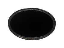 B+W 72mm 1.8 ND 106 Filter