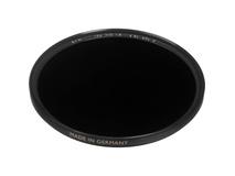 B+W 46mm 1.8 ND 106 Filter