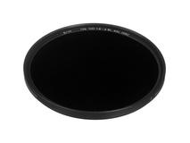 B+W 72mm 1.8 ND MRC 106M Filter