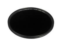B+W 58mm 3.0 ND MRC 110M Filter
