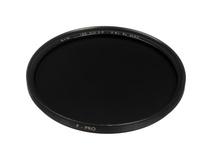 B+W 40.5mm 0.9 ND MRC 103M Filter