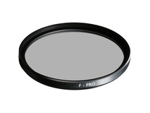 B+W 122mm Neutral Density 0.6 Filter