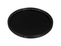 B+W 37mm Neutral Density 0.9 Filter