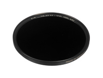B+W 40.5mm 3.0 ND MRC 110M Filter
