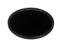 B+W 82mm 1.8 ND MRC 106M Filter