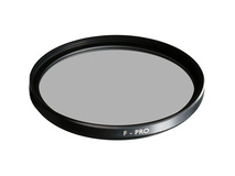 B+W 105mm Neutral Density 0.6 Filter
