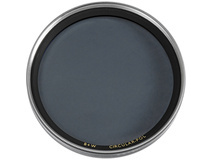 B+W 37mm Digital Pro Circular Polarizer Filter