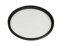 B+W 67mm UV Haze SC 010 Filter