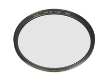 B+W 48mm UV Haze MRC 010M Filter