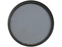 B+W 49mm Kaesemann Circular Polarizer MRC Filter