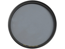 B+W 77mm Kaesemann Circular Polarizer MRC Filter