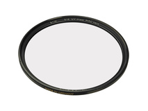 B+W 52mm XS-Pro UV MRC-Nano 010M Filter