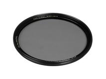 B+W 77mm Kaesemann XS-Pro Circular Polarizer MRC Nano Filter