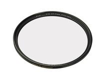 B+W 43mm XS-Pro UV MRC-Nano 010M Filter