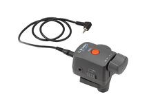 Libec ZC-3DV LANC Zoom Control for DV Cameras