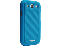 Thule Gauntlet Galaxy S3 Phone Case (Blue)