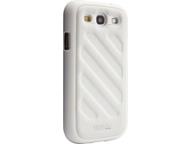 Thule Gauntlet Galaxy S3 Phone Case (White)