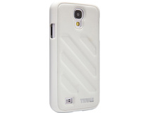 Thule Gauntlet Galaxy S4 Phone Case (White)