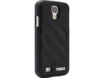 Thule Gauntlet Galaxy S4 Phone Case (Black)