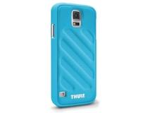 Thule Gauntlet Galaxy S4 Phone Case (Blue)