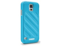 Thule Gauntlet Galaxy S5 Phone Case (Blue)
