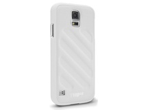 Thule Gauntlet Galaxy S5 Phone Case (White)