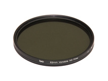 Syrp Variable ND Filter kit - Large