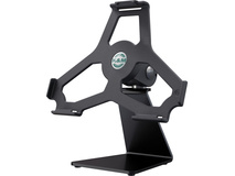 K&M iPad Air Table Stand