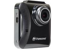 Transcend DrivePro 100 Dash Camera (Adhesive Mount)