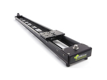 Kessler Crane 5' CineSlider (No Crank Handle)