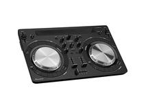 Pioneer DDJ-WeGO3 Digital DJ Controller (Black)