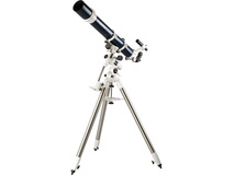 """Celestron Omni XLT 102 4""""/102mm Refractor Telescope Kit"""