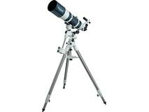 """Celestron Omni XLT 150 R 6""""/150mm Refractor Telescope Kit"""