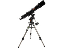 "Celestron Advanced VX 6"" f/8 Refractor Telescope"