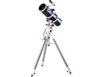 """Celestron Omni XLT 150 5.9""""/150mm Reflector Telescope Kit"""