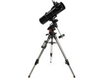 "Celestron Advanced VX 6"" f/5 Newtonian Reflector Telescope"
