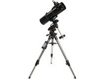 "Celestron Advanced VX 8"" f/5 Newtonian Reflector Telescope"
