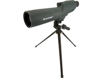 "Celestron 20-60x Zoom Refractor 2.4""/60mm Spotting Scope Kit"