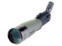 "Celestron Ultima 100 4""/100mm Spotting Scope"