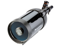 "Celestron C5 Spotter 5""/127mm Spotting Scope Kit"
