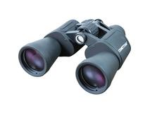 Celestron 7x50 Cometron Binocular